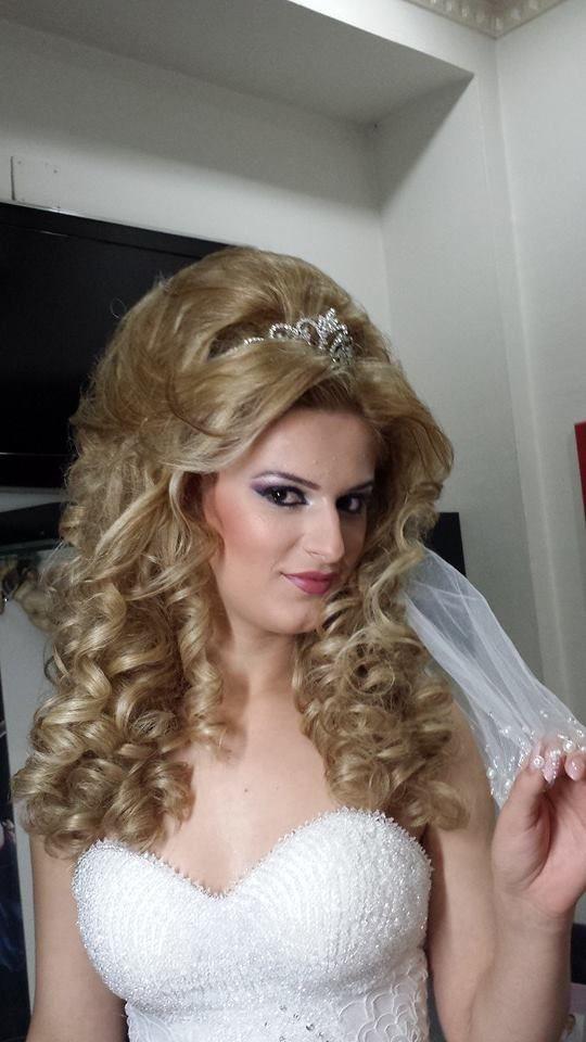 transgender dress hair