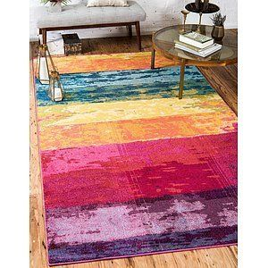 3x5 Clearance Rugs | iRugs UK - Page 6