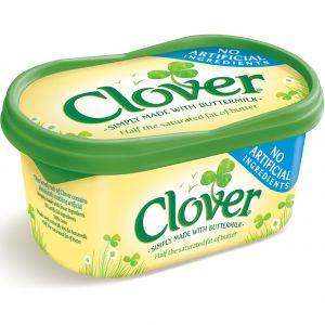 free-tub-of-clover-spread