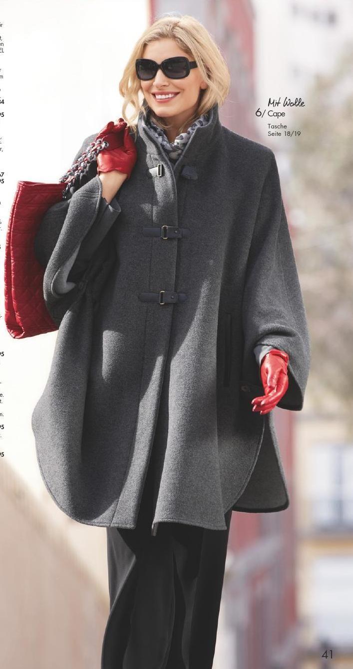 #ClippedOnIssuu from Emilia Lay Winter Time осень-зима 2013-14