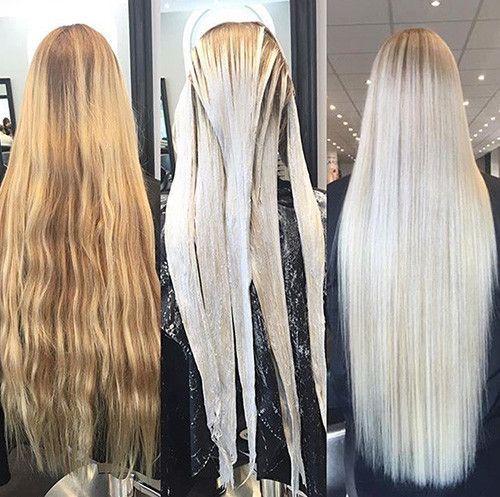olaplex_hair_treatment_process_healthy