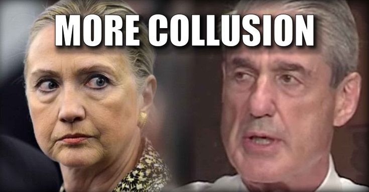 BREAKING! CONGRESS FINDS EVIDENCE OF HILLARY COLLUDING WITH RUSSIA, LEFT CRACKS DOWN ON FREE SPEECH