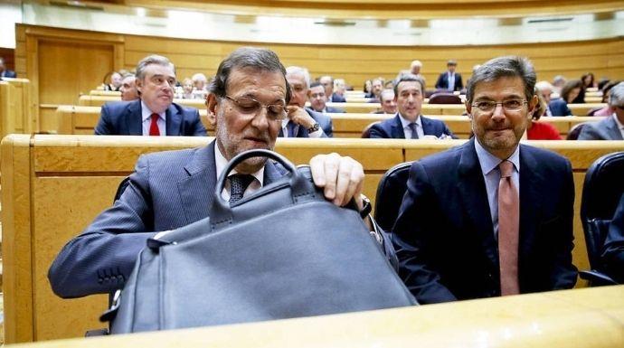 El Gobierno incluye a seis condenados por prevaricación en sus 20 indultos concedidos en 2017 http://www.eldiariohoy.es/2017/07/el-gobierno-incluye-a-seis-condenados-por-prevaricacion-en-sus-20-indultos-concedidos-en-2017.html?utm_source=_ob_share&utm_medium=_ob_twitter&utm_campaign=_ob_sharebar #indultos #pp #corrupcion #corruptos #anticorrupcion #rajoy #gente #politica #denuncia #Spain #protesta #españa