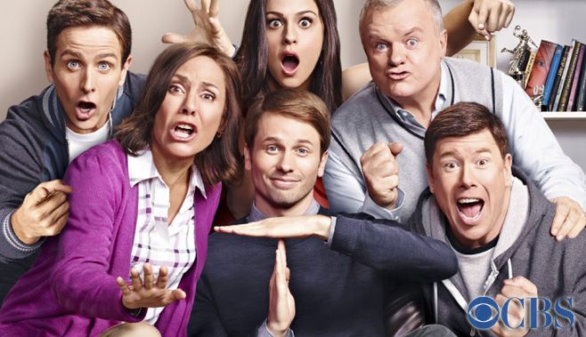 meet the mccarthys cast