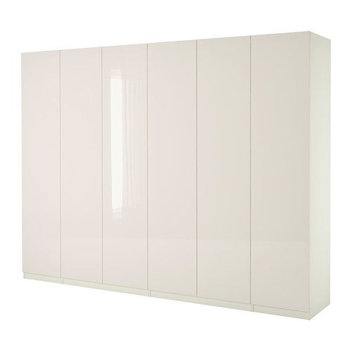 Amazing PAX Wardrobe IKEA year Limited Warranty Read about the terms in the Limited