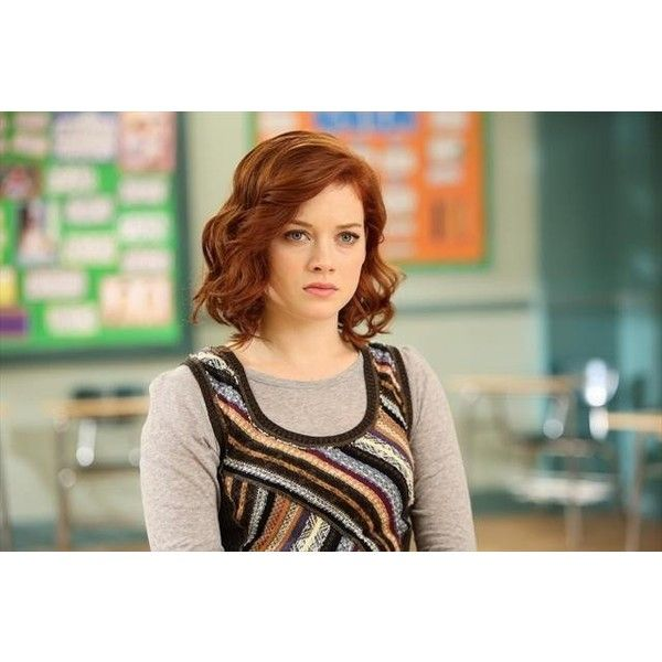 Jane Levy ❤ liked on Polyvore featuring jane levy and janelevy