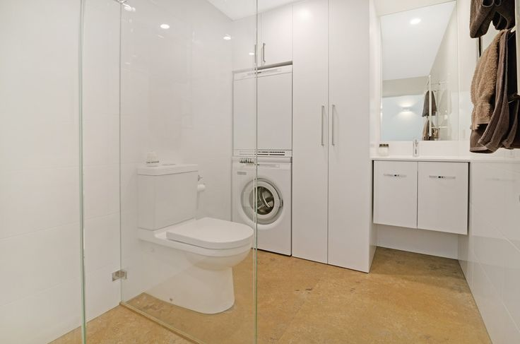 53 Liverpool Street, Paddington NSW 2021, Image 11