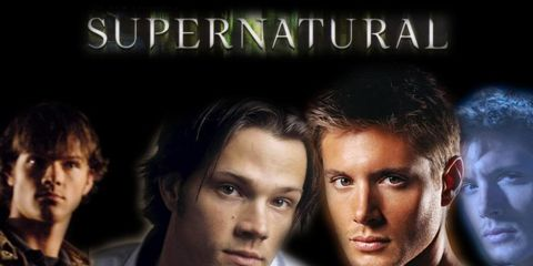 Love the music on Supernatural? Visit TuneFind to listen to all the songs used on the show.