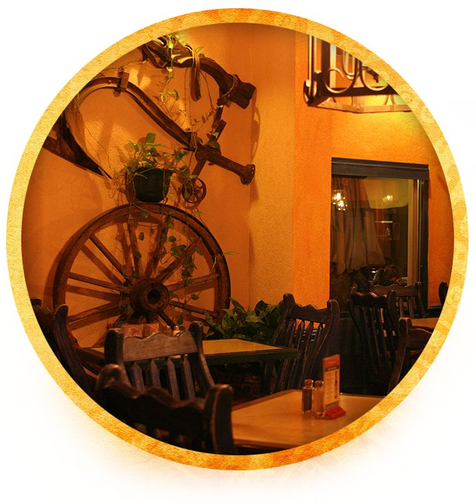 http://www.zapatasrestaurant.com/ - Zapata's Restaurant has been providing Charlotte with the most amazing mexican dining experience in the area.