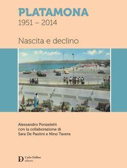 Platamona 1951-2014