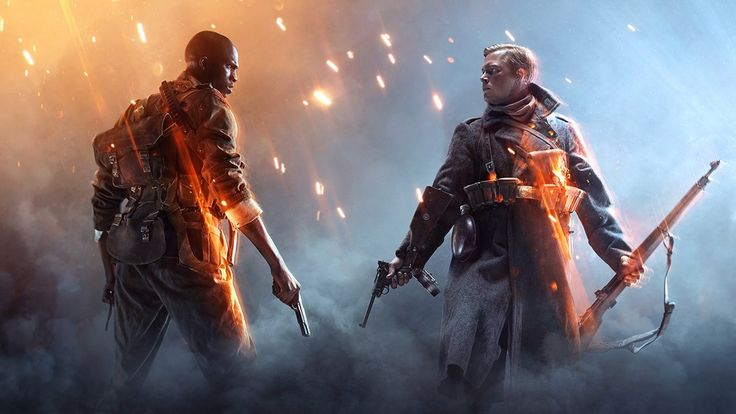 Battlefield 1: Servers Down for 10 Hours on Beta's First Day - IGN News On the first full day of the Battlefield 1 open beta EA's servers appeared to be down for as many as 15 hours. September 01 2016 at 08:40PM  https://www.youtube.com/user/ScottDogGaming