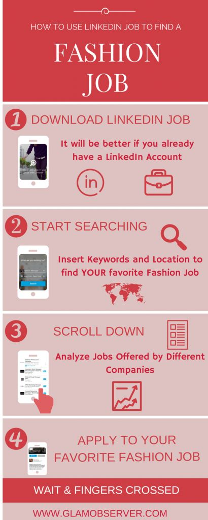 Best 25+ Linkedin job ideas on Pinterest Linkedin search - find resumes on linkedin