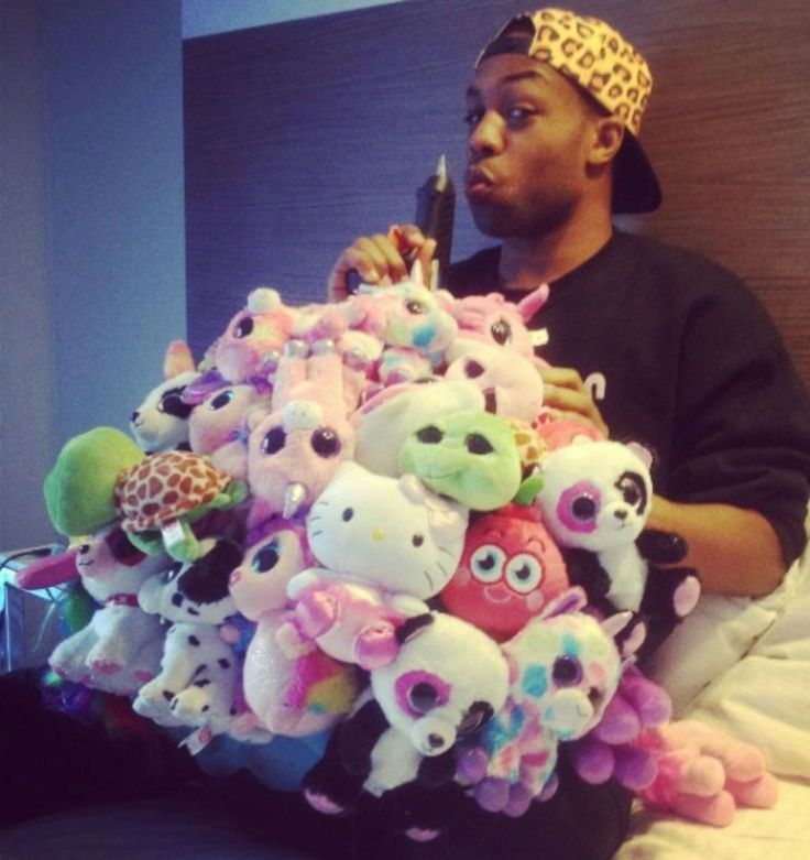todrick hall backpack. I need that right now!!!