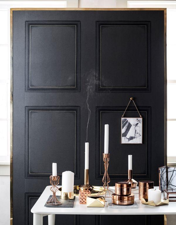 all of these should be mine .H&M Home hösten 2014 Trendspanarna.nu textil inredning trender interior