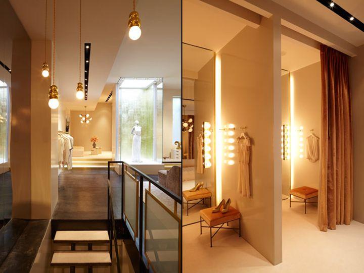128 best Light Design - Shop images on Pinterest Architectural - luxus raumausstattung shop