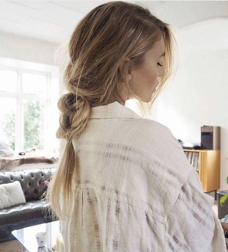 Pinterest | Amber Colao