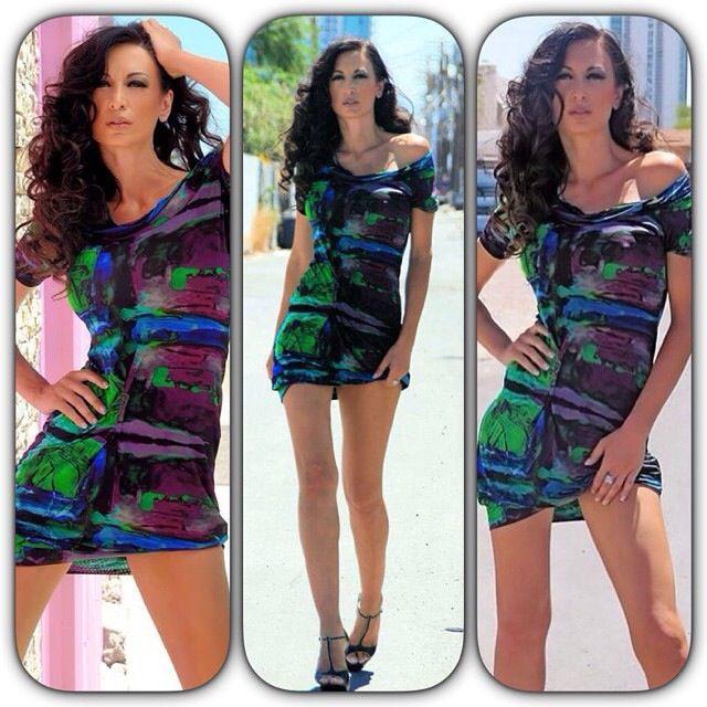 #friends #fashion #style ##reginasalpagarova #salpagarovaregina #fashion #style #editorials #model #reginasalpagarovamodel #topmodel #reginasalpagarovafashionblog #topmodelblog #