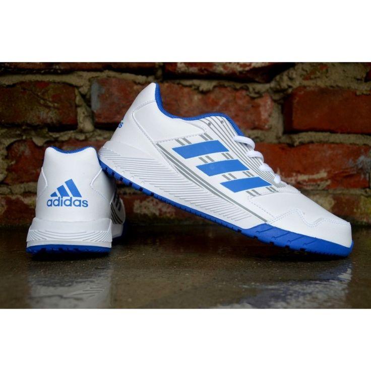 Adidas AltaRun K CM7190
