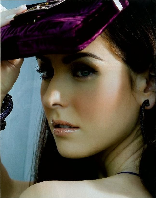 natalie glebova - Yahoo Image Search Results