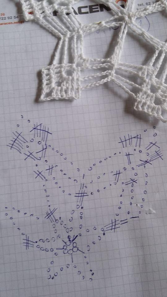 snowflake 434,2a67a8f8965af380d6ef15135a1143ee.jpg (JPEG obrázek, 540×960 bodů) - Měřítko (68%)