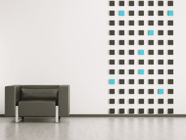 25+ beste ideeën over wandgestaltung streifen op pinterest - Farbige Wandgestaltung Beispiele