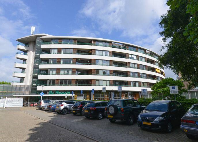 Professor Cornelissenstraat 96 in Nijmegen 6524 PJ