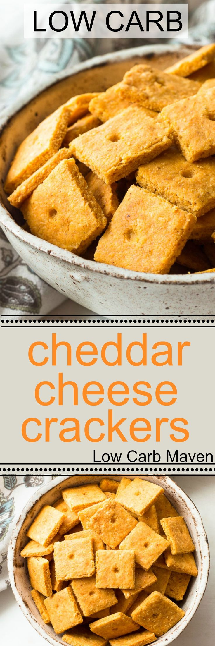 is cheddar cheese healthy