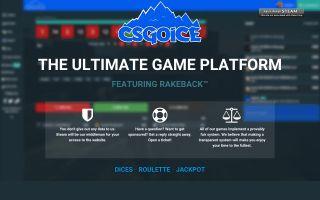 https://csgofreecoin.com/csgo_ice_free_code_free_coins