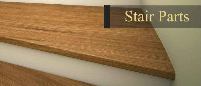 Best Add Beauty To Your Home By Building Engineered Hardwood 400 x 300