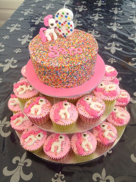 17 best images about my little pony party craft ideas on for My little pony craft ideas