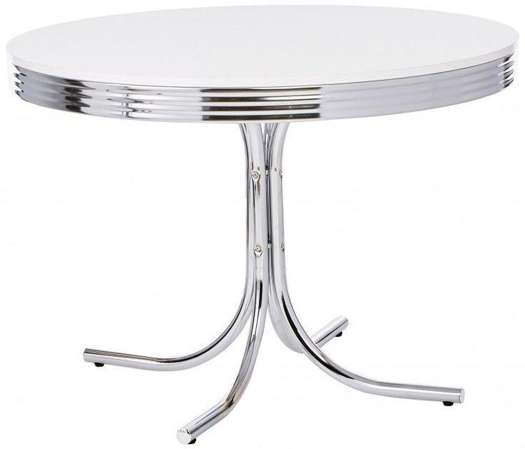 Best 25+ Retro kitchen tables ideas on Pinterest | Kitchen ...
