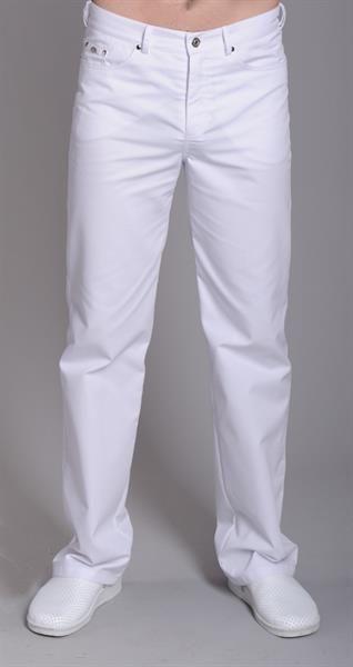 Белые штаны мужские минск магазин