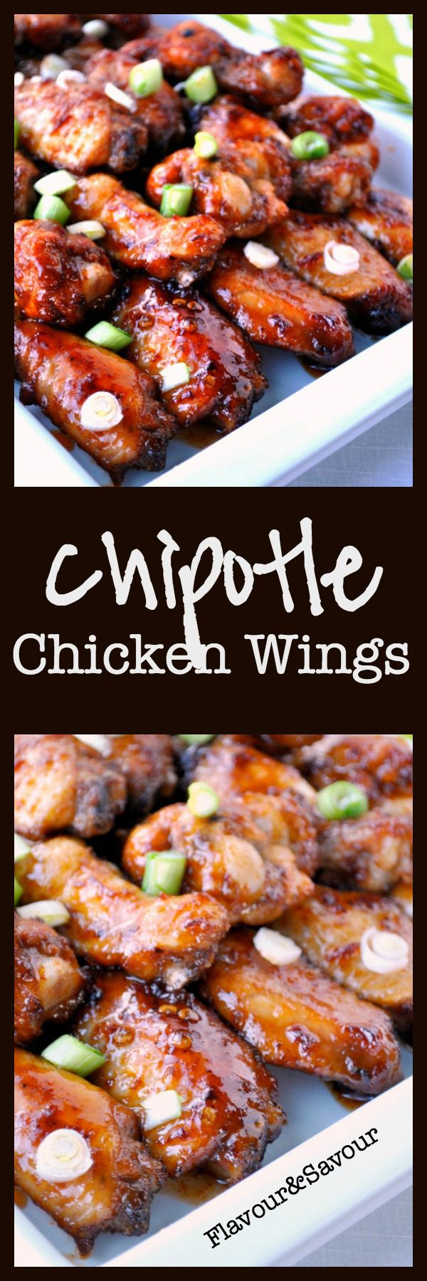 super spicy and just as good as the honig kalk blumenkohl hot wings ...