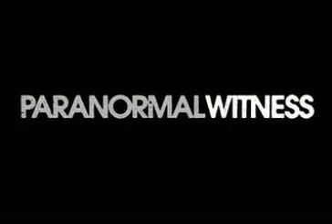 "Paranormal Witness is an American paranormal documentary television series made by a British Production Company described as featuring ""eyewitness accounts"" from ""everyday people"" who claim to have experienced paranormal activity."