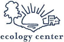 Ecology Center Great information on this site about sustainable living, compost, food storage, etc
