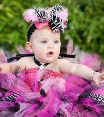 kız bebek düğün elbiseleri ile ilgili görsel sonucu
