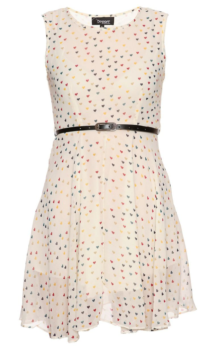 http://www.perhapsme.com/sukienka-depare-dpr22422.html?utm_source=pinterest&utm_medium=tablica&utm_campaign=konkurs  #sukienka #perhapsme