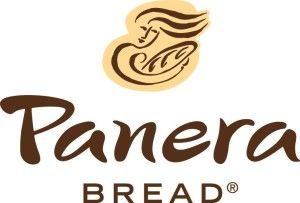 Panera Bread Prices - Fast Food Menu Prices