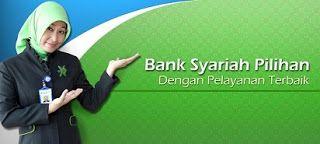 lowongan kerja,pegawai bank syariah,bank syariah,karyawan bank syariah,gaji pegawai bank bni,gaji pegawai bank swasta,gaji pegawai bank danamon,pegawai bank cimb niaga,gaji pegawai,