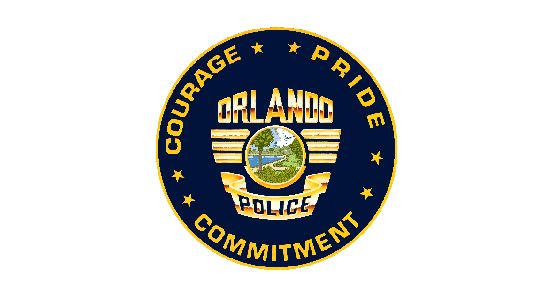 Florida Officer Who Was Fired After 25 Citizen Complaints Rehired to Police Force - https://therealstrategy.com/florida-officer-who-was-fired-after-25-citizen-complaints-rehired-to-police-force/