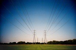 Energy Bills - power bills #powerbills #energybills #click #energex #origin
