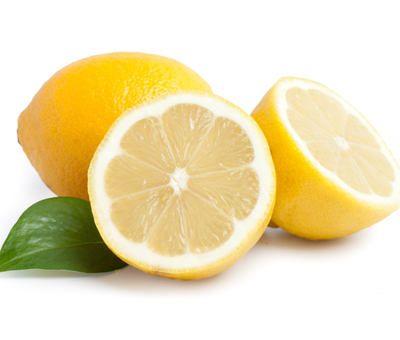 13 chytrých způsobů, jak využít citron v domácnosti