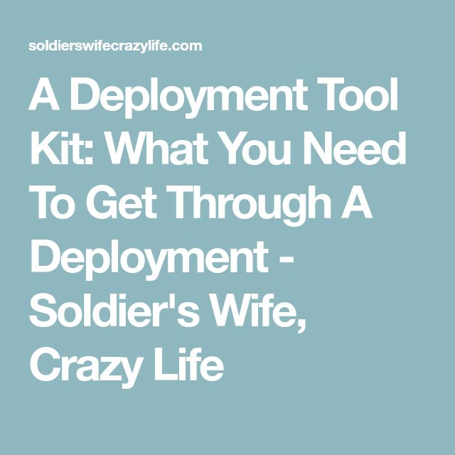 Best 25+ Deployment tools ideas on Pinterest Cute messages for - darpa program manager sample resume