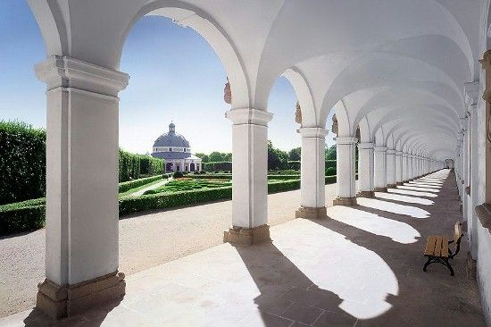 Kromeriz, Czech Republic... went there for a wedding, absolutely gorgeous!!!!