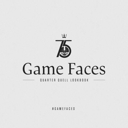 Game Faces With the Quarter Quell nearing, it's time to size up our fearless—and hopefully, flawless—competitors with an aesthetic eye. Brute strength and cunning may be the most important assets for combat, but here in the Capitol, we know that a...