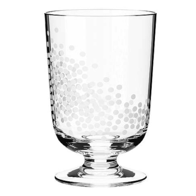 17 best images about glass vase on pinterest brandy glass glasses and centerpieces. Black Bedroom Furniture Sets. Home Design Ideas