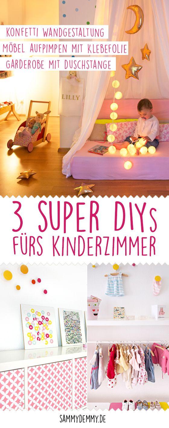 Die besten 25+ Garderobe kinder Ideen auf Pinterest | Kinderzimmer ...