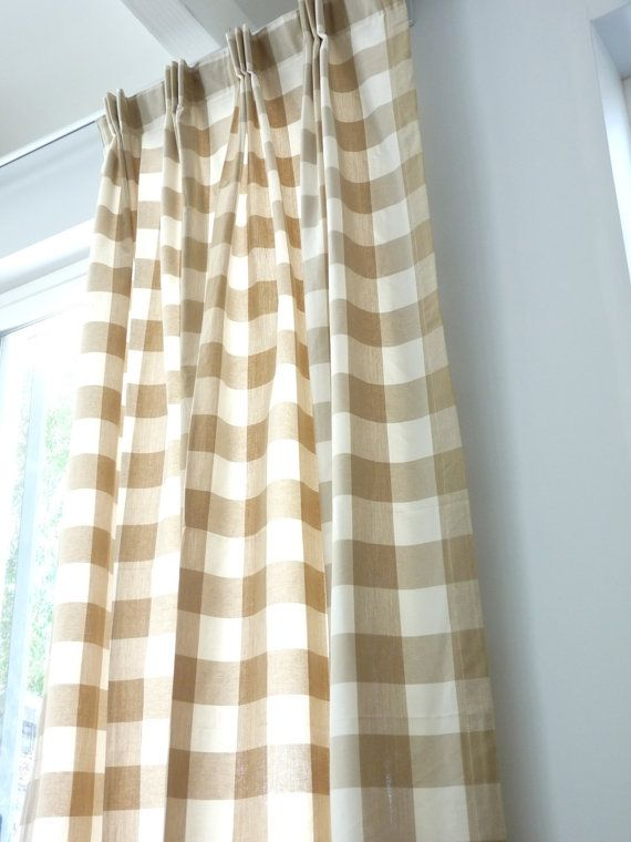 1000 Images About Curtains On Pinterest Arched Window