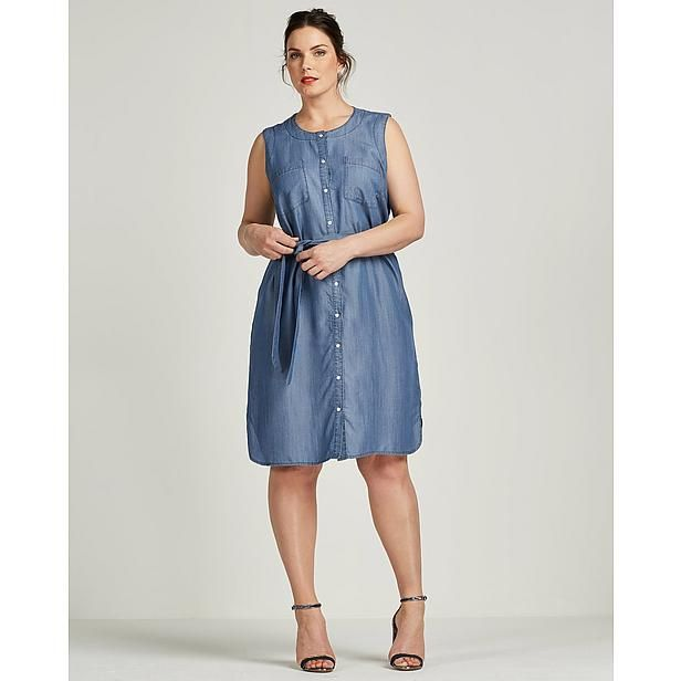 https://www.wehkamp.nl/damesmode/grote-maten-dameskleding/grote-maten-jurken/whkmps-great-looks-jurk-in-tencel/C21_1A7_A72_909907/?MaatCode=0440