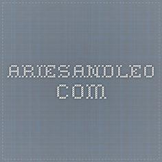 ariesandleo.com:- Aries Man And Leo Woman,Aries Woman And Leo Man,Aries And Leo Compatibility